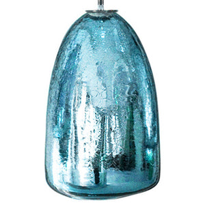 Summit Pendant from the Charmed Collection | Multiple Colors Available
