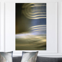 "Load image into Gallery viewer, ""Cirque"" Limited Edition Photographic Print on Canvas"