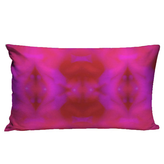 Fantasy Pillow from the Le Fleur Collection | Multiple Sizes Available