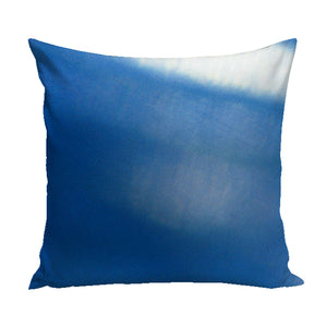 Element Pillow from the Skan-9 Pillow Collection | Multiple Sizes Available