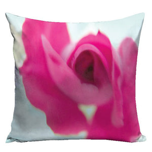 Eros Pillow from the Le Fleur Collection | Multiple Sizes Available