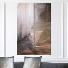 "Load image into Gallery viewer, ""Essence"" Limited Edition Photographic Print on Canvas"