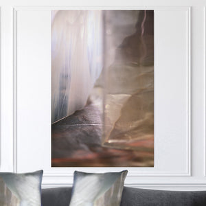 """Essence"" Limited Edition Photographic Print on Canvas"