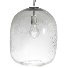 Load image into Gallery viewer, Cosmos Pendant from the Fizz Collection | Multiple Colors Available