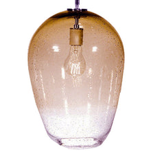 Load image into Gallery viewer, INVENTORY SALE | Zenith Pendant Tea | NOW $597.50 | 1 Available