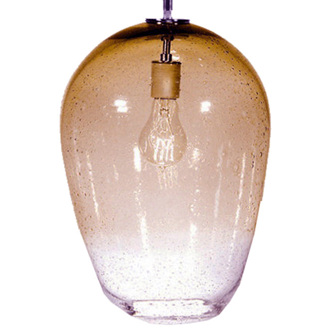 INVENTORY SALE | Zenith Pendant Tea | NOW $597.50 | 1 Available