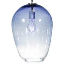 Load image into Gallery viewer, Zenith Pendant from the Fizz Collection | Multiple Colors Available