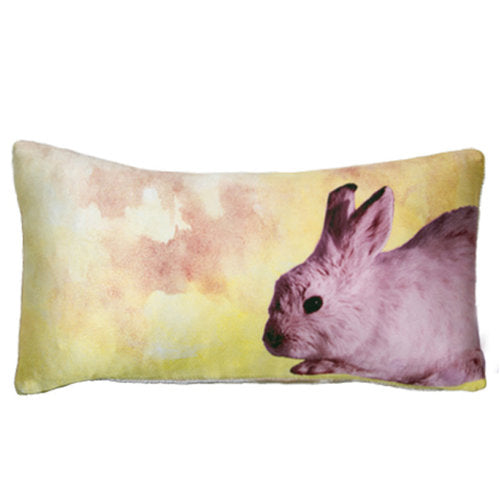 Folklore Pillow from the Fable Pillow Collection | 24
