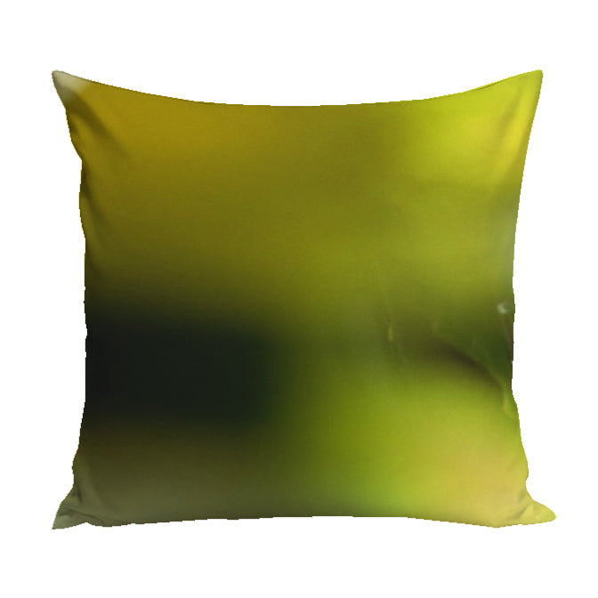 Grass Roots  Pillow from the Skan-9 Pillow Collection | Multiple Sizes Available