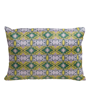 "Havana Pillow from the Odyssey Collection | 20"" x 16 """