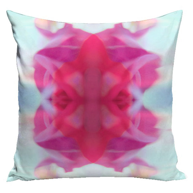 Hypnotic Pillow from the Le Fleur Collection | Multiple Sizes Available