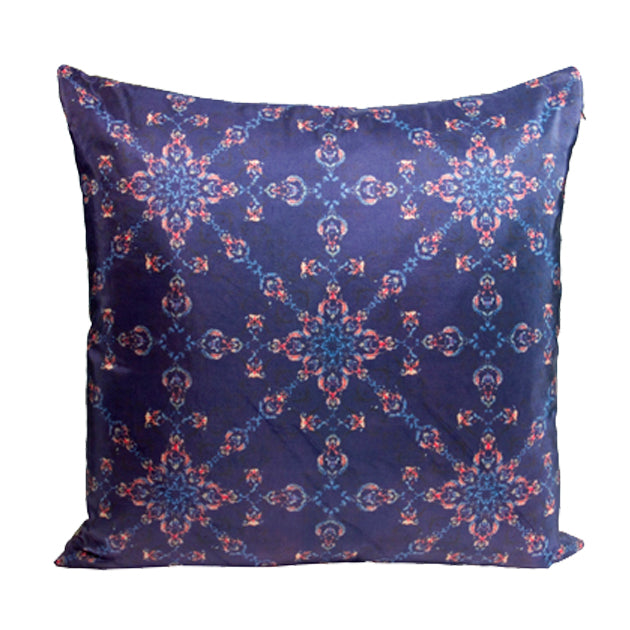 Limoges Pillow from the Odyssey Pillow Collection | Multiple Sizes Available