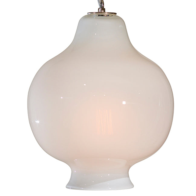 INVENTORY SALE | Luna Pendant Opal | NOW $647.50 | 3 Available