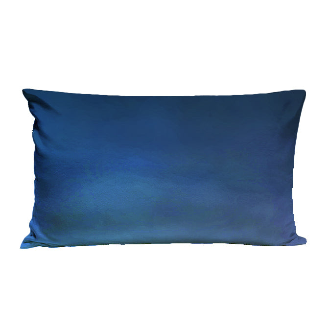 Nocturne Pillow from the Skan-9 Pillow Collection | 18