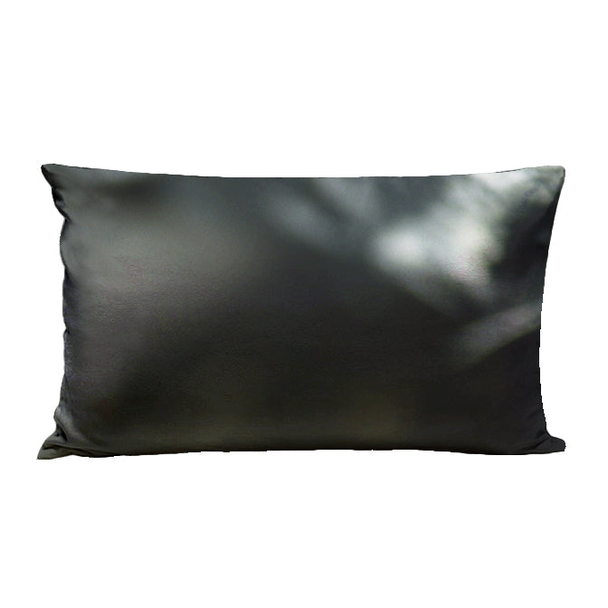 Obscure Pillow from the Skan-9 Pillow Collection | 24