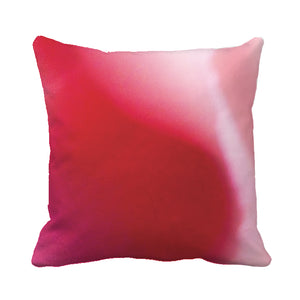 Petal Pillow from the Skan-9 Pillow Collection | Multiple Sizes Available