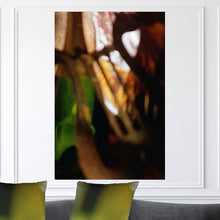 "Load image into Gallery viewer, ""Platoon"" Limited Edition Photographic Print on Canvas"
