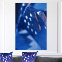 "Load image into Gallery viewer, ""Presto"" Limited Edition Photographic Print on Canvas"