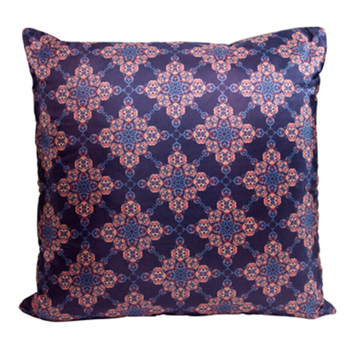 Provence Pillow from the Odyssey Collection | Multiple Sizes Available