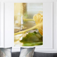 "Load image into Gallery viewer, ""Rhapsody"" Limited Edition Photographic Print on Canvas"