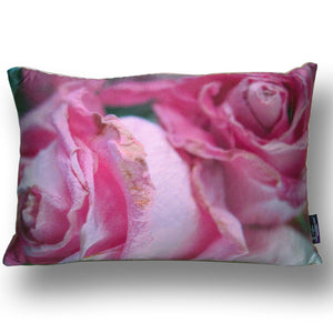 Reminiscence Pillow from the Le Fleur Collection | Multiple Sizes Available