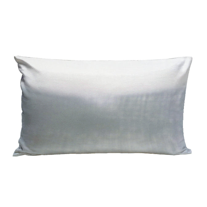 Sickle Pillow from the Skan-9 Pillow Collection | 24