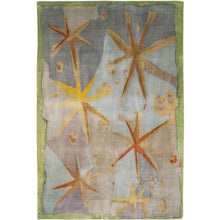 Load image into Gallery viewer, Stellar Rug from the Dream Rug Collection | Multiple Sizes Available
