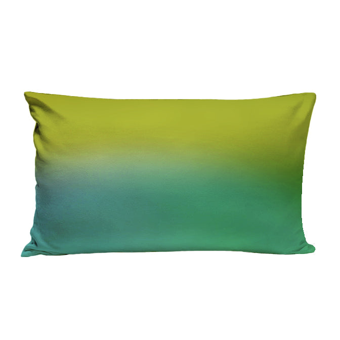 Verdant Pillow from the Skan-9 Pillow Collection | 24
