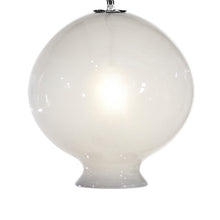 Load image into Gallery viewer, Juno Pendant from the Vesuvius Collection | Multiple Colors Available