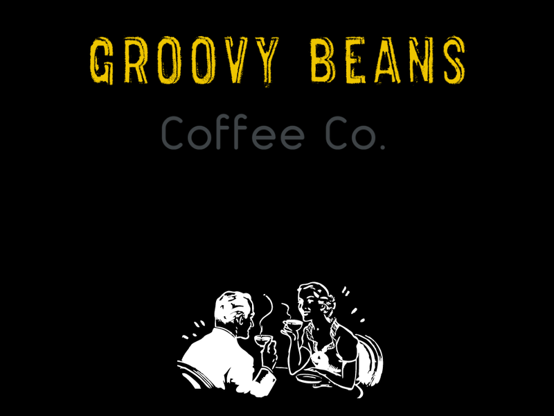 Groovy Beans Retro - What's the Deal?