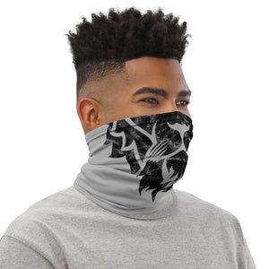 CJ Lion Neck Gaiter