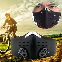 Load image into Gallery viewer, Anti Dust Cycling Bicycle Bike