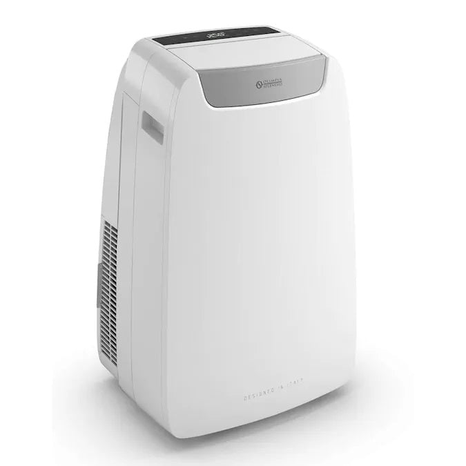 Olimpia Splendid DOLCECLIMA 1911 14k BTU Portable Air Conditioner/Heater