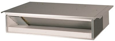 LG LMDN186HV 18k BTU Multi F Ceiling Concealed, Low Static Indoor Unit 208/230V