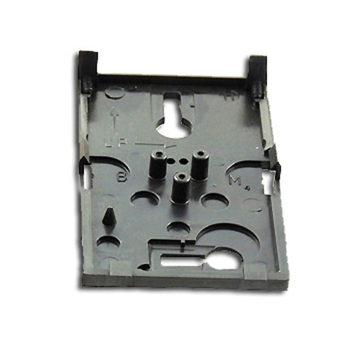 Honeywell 14002053-001 Back Plate Assembly