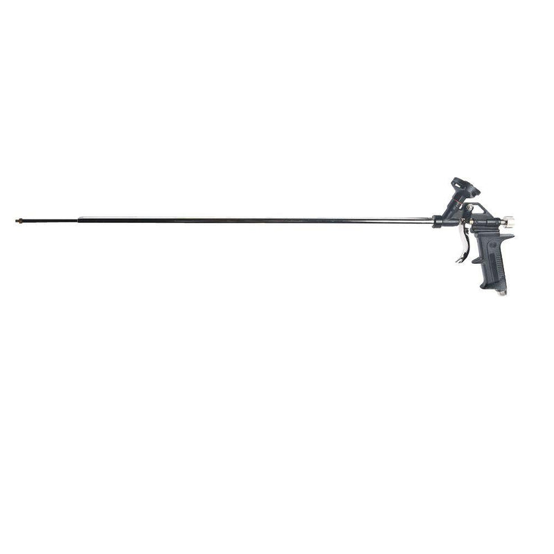 Dow Great Stuff Pro 14XL Dispensing Gun - 259201