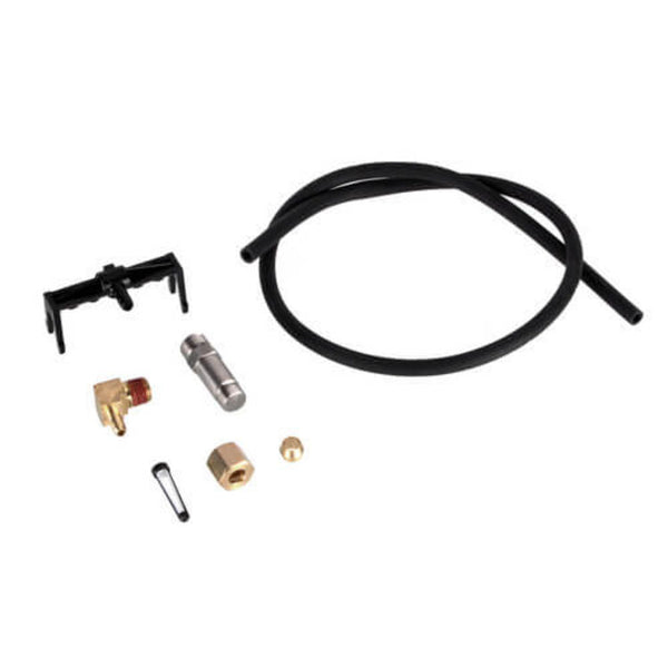 Honeywell 32001752-001 Kit de hardware de solenoide