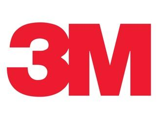 3M CFS117S Replacement Filter Cartridge, 36/Case