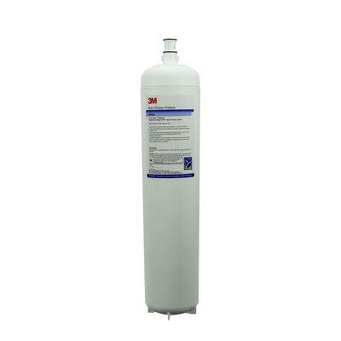 3M HF95 High Flow Series Filter Cartridge, 5 gpm, 54000 gal