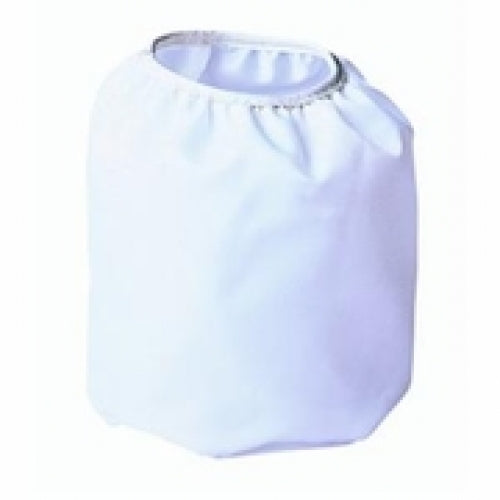 Nikro 520210 Dacron Filter Bag for PD15110, PW15110, HD55110, 860240 & PD15360