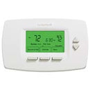 Honeywell TB7100A1000 MultiPRO 7000 Thermostat
