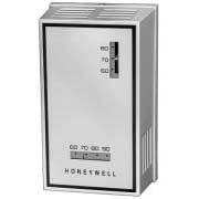 Honeywell T921A1191 Proportional Thermostat