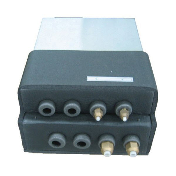 LG PMBD3640 4 Port Branch Box