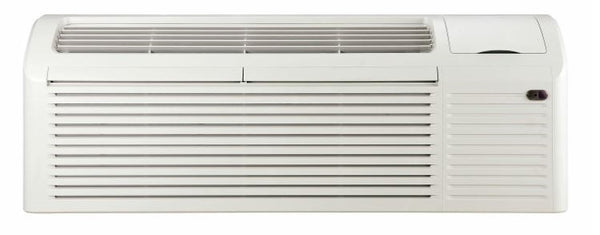 Tosot 15k BTU PTAC Air Conditioner with Heat Pump 208/230V 9.8 EER