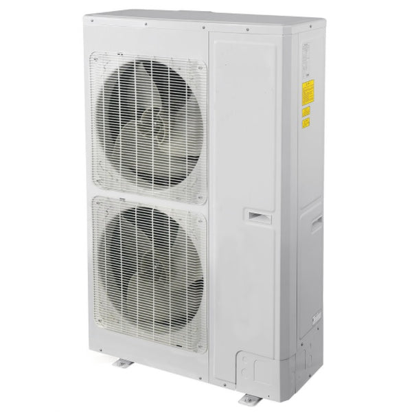 Tosot 48k BTU Ductless Mini Split Multi Zone Outdoor Condenser - 16 SEER 208/230V