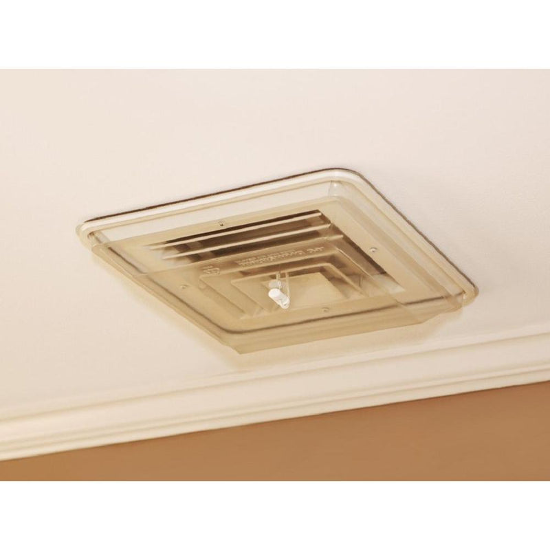"AC DraftShield CA1414 14""x14"" Central A-C Vent Cover (Case of 5)"