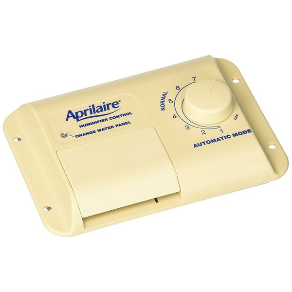 Aprilaire 56 Automatic Humidifier Control