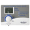 Aprilaire 60 Automatic Digital Humidity Control