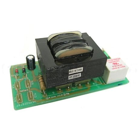 Aprilaire 4238 Replacement Circuit Board