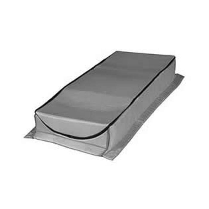 "Attic Tent Insulation Cover AT-1 22"" x 54"" x 7"""